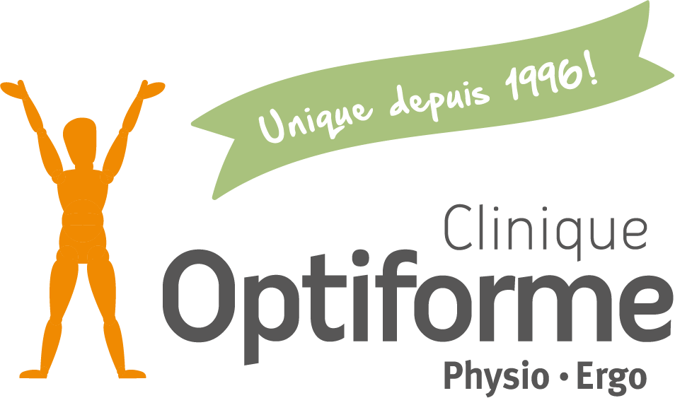 Clinique Optiforme - Physio | Ergo